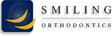 Smiling Orthodontics