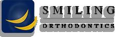 Smiling Orthodontics
